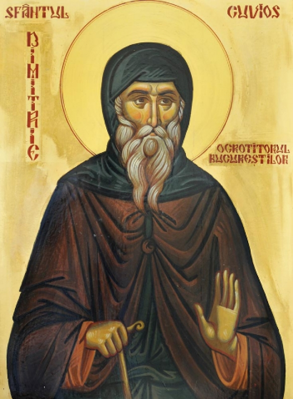 Sf.DimitrieBasarabov