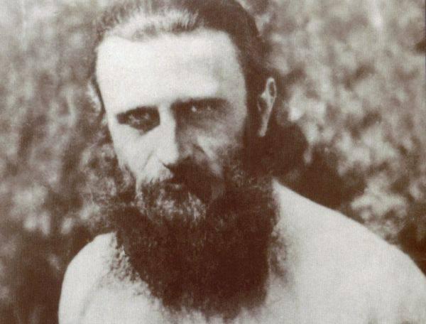 Martirii închisorilor în viziunea lui Mircea Eliade şi a Părintelui Arsenie Boca