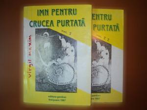 imn-pentru-crucea-purtatavoli-ii-virgil-maxim-p22339-0