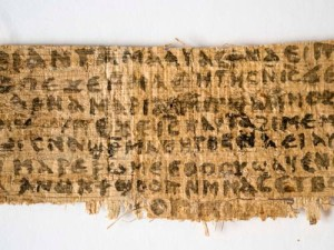 4785_jesus-wife-papyrus-aap-120922-b
