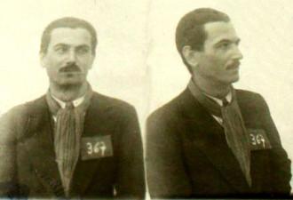 Părintele Ilie Lăcătuşu, mărturisitor şi pătimitor al închisorilor comuniste (+22 Iulie 1983)