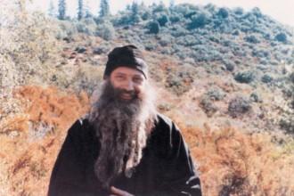 Cuviosul Seraphim Rose (+2 Septembrie 1982): Viziunea ortodoxă asupra lumii