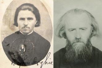 Părintele Sofian Boghiu despre rugăciunea către Maica Domnului