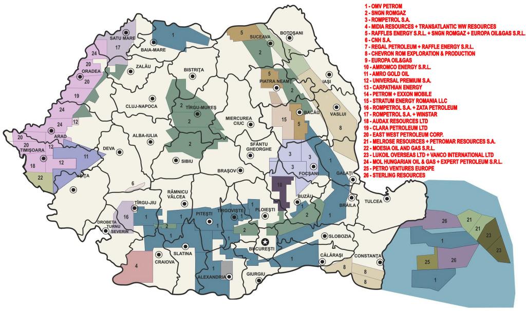 harta-concesiunilor-din-Romania
