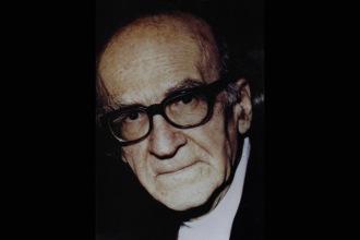 Mircea Eliade despre jertfa românilor