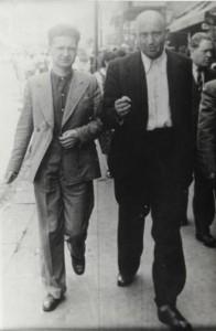 Emil.Cioran+Petre.Tutea