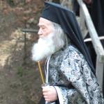 Părintele Justin despre ortodocşi şi ecumenişti