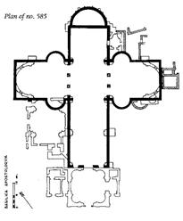 Sf.Apostoli, Mediolanum, Italia, anul 382