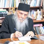 Un ierarh al Sinodului B.O.R. despre ecumenism