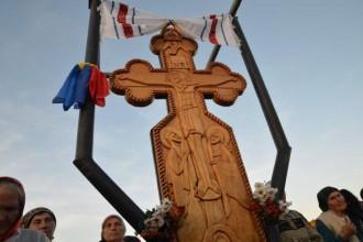 Dumnezeu a ascultat rugăciunile românilor: Chevron părăseşte România