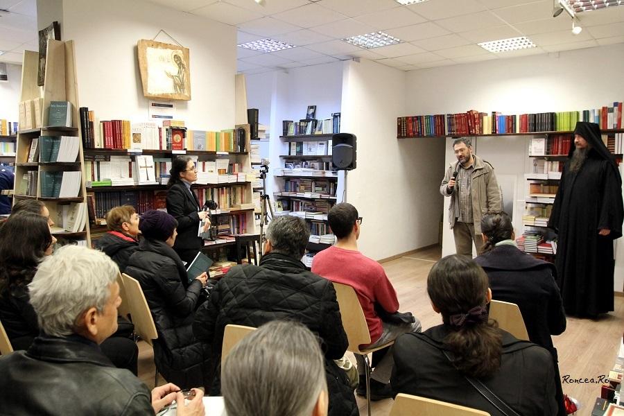 P-Filotheu-Balan-si-Adrian-Tanasescu-Vlas-la-Sophia-despre-Sf-Nil-Roncea-Ro-2