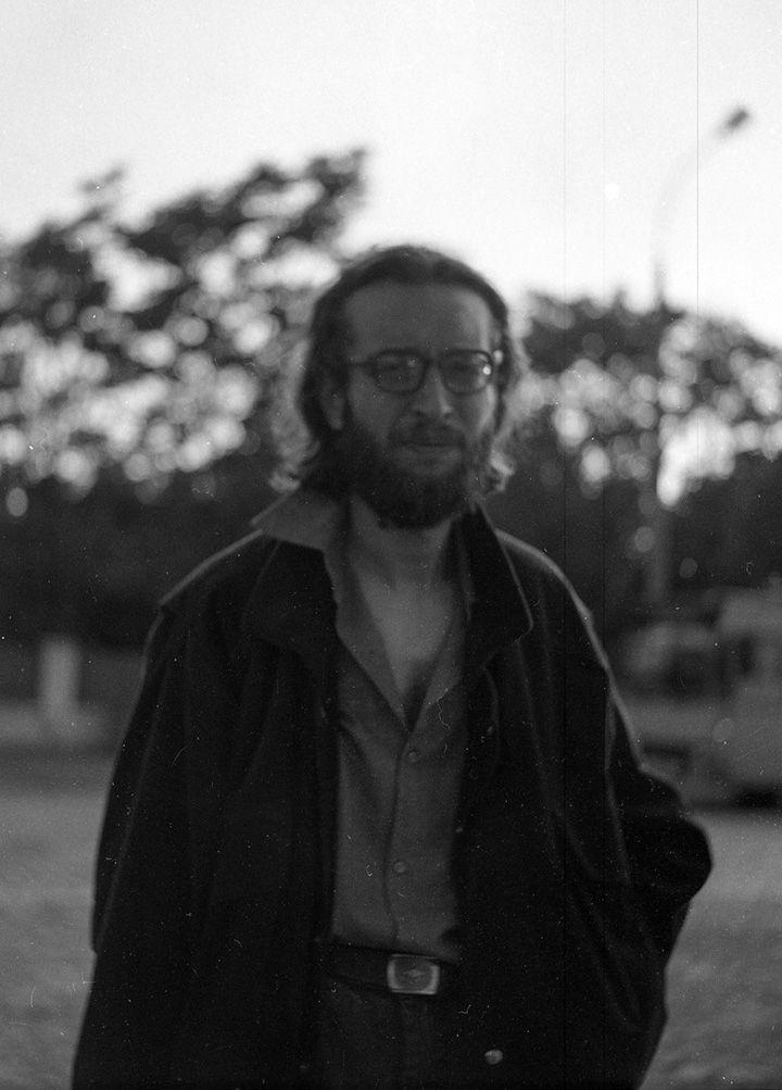 Cărţile lucrate de Florin Stuparu (1961-2011)