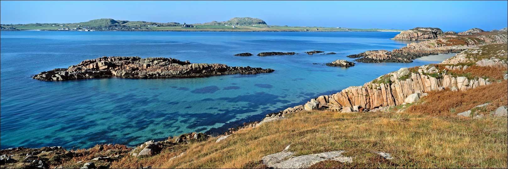 Insula Iona