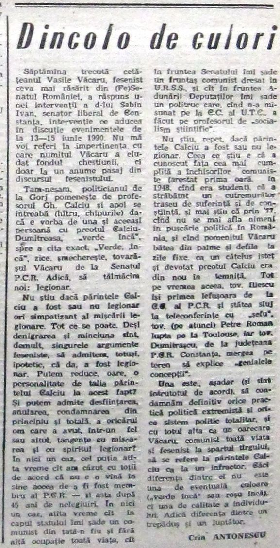 Puncte-Cardinale-anul-I-nr-8-august-1991.pag.10