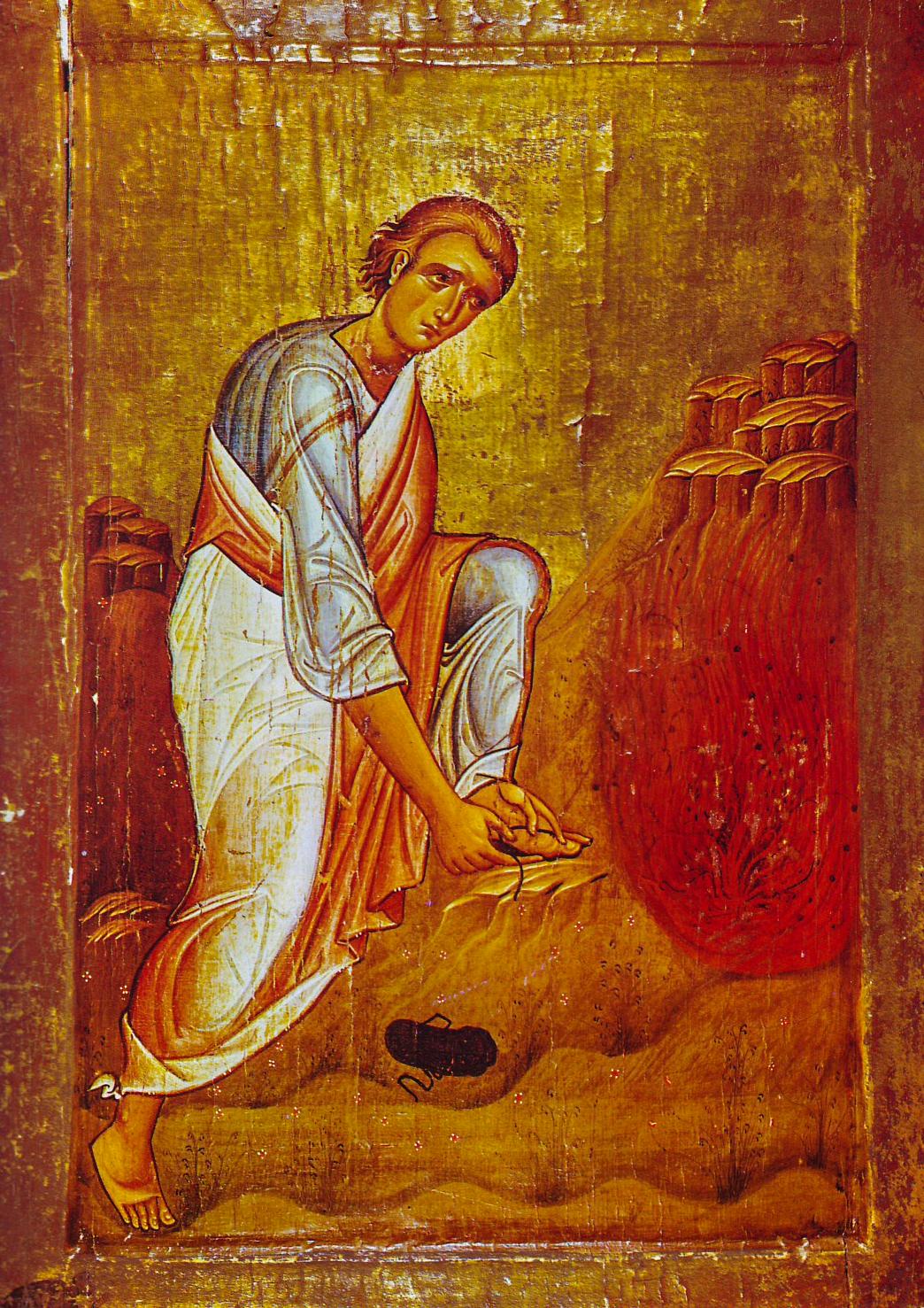 Tâlcuire la Pentateuh – o carte esenţială