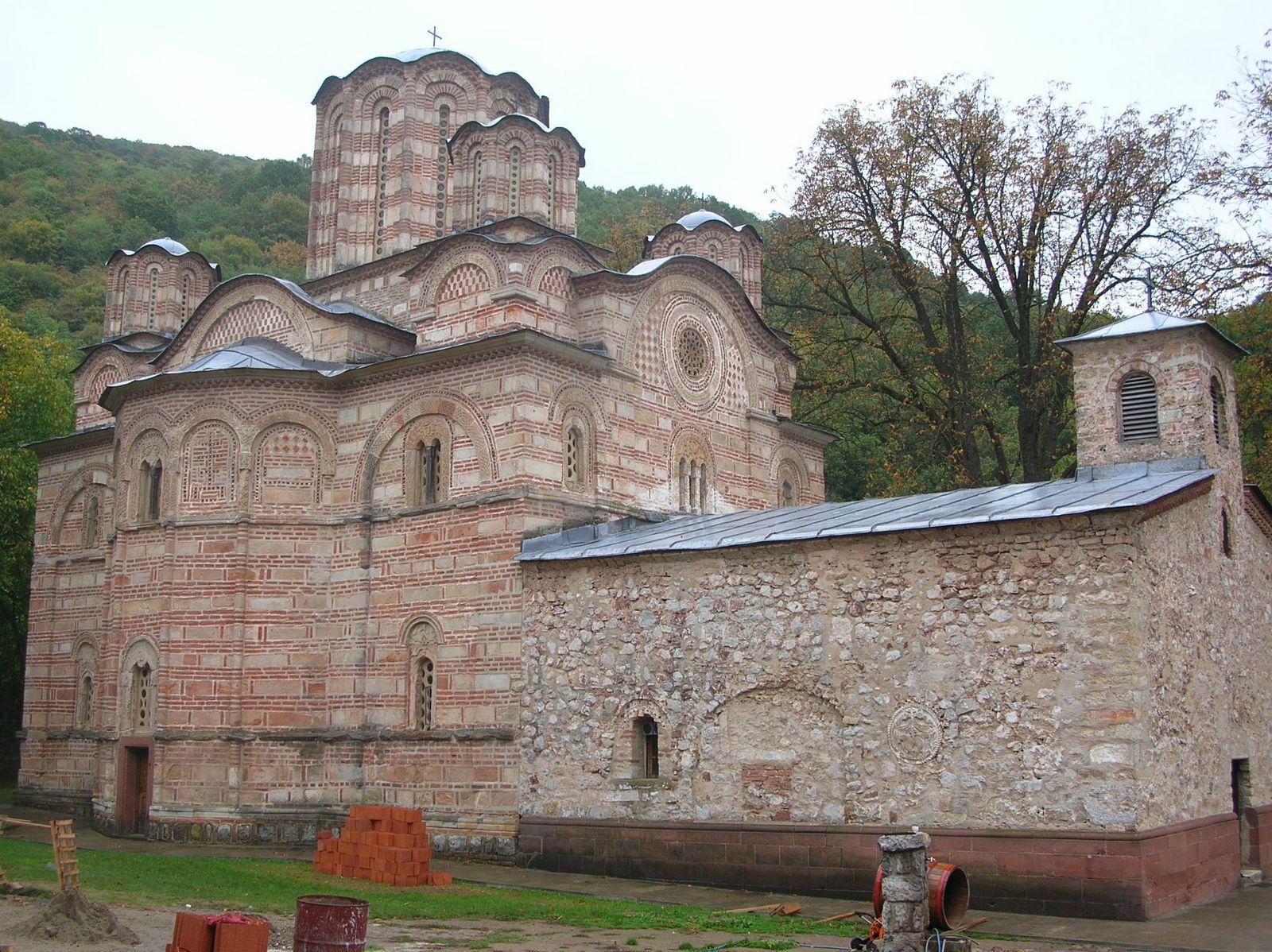 Ravaniţa.Serbia.DSCN0732