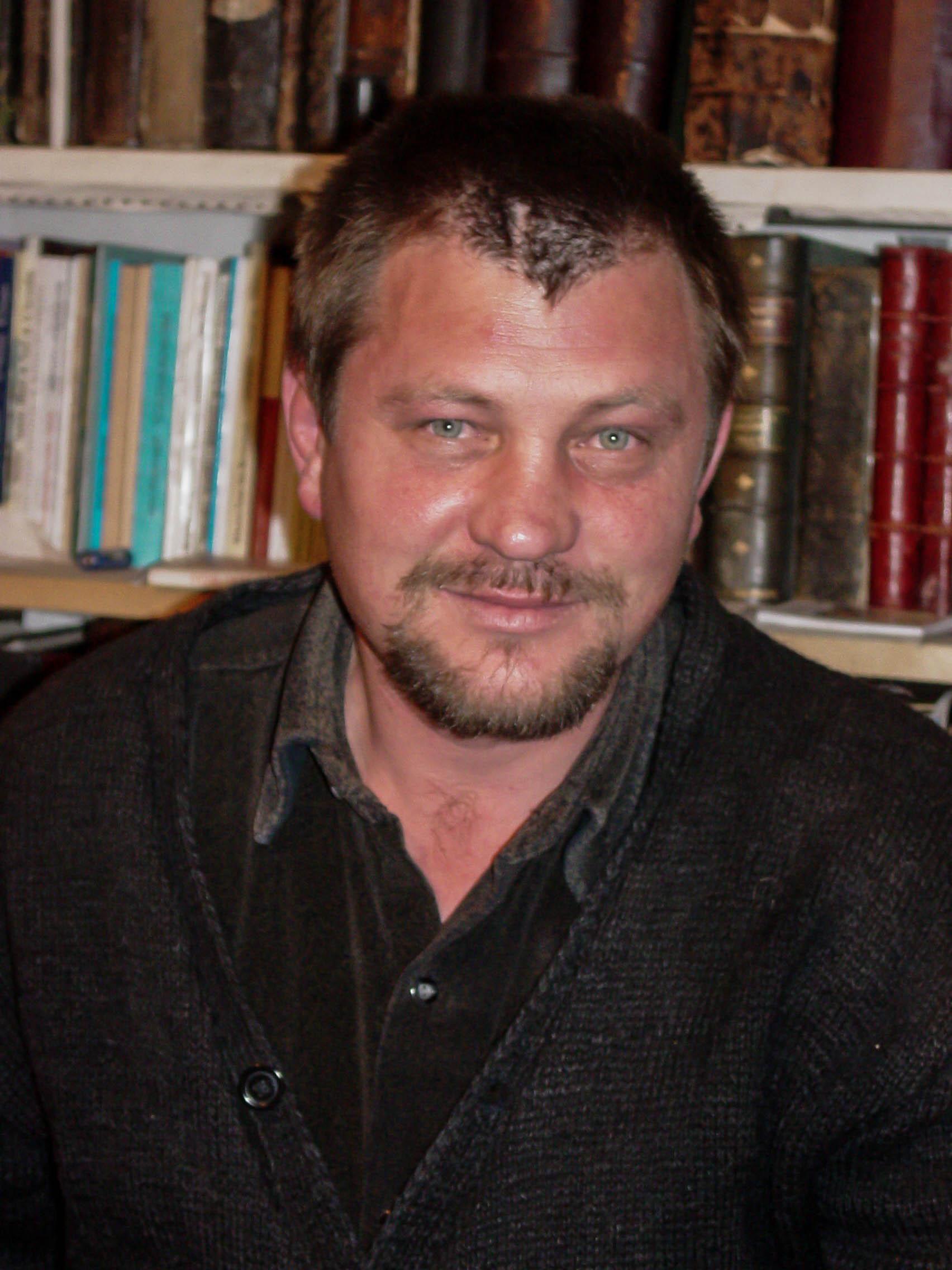 Eleodor.Enăchescu.la.Petru.Vodă.nov2003.DSC08888