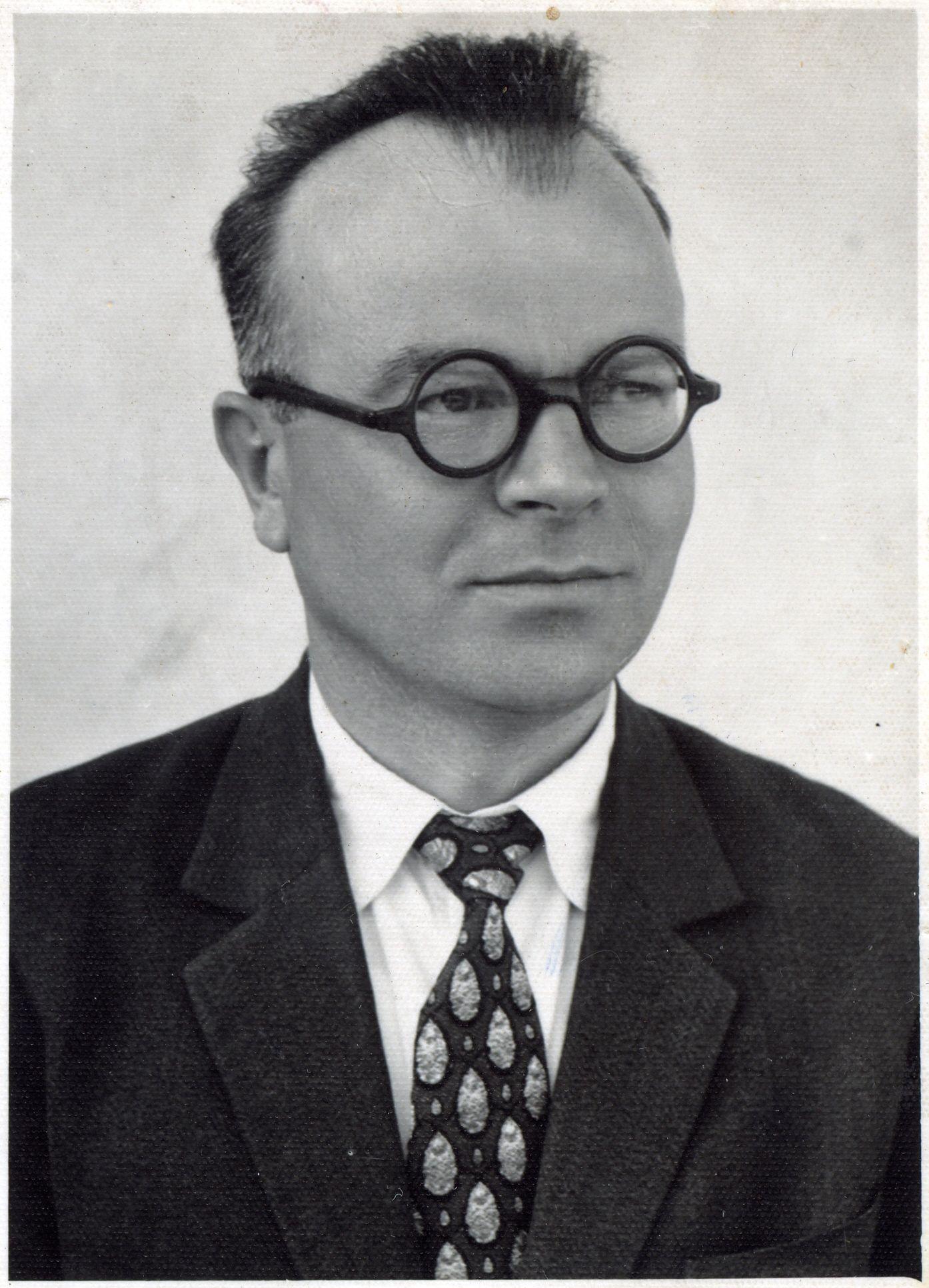 Virgil_Maxim.1964
