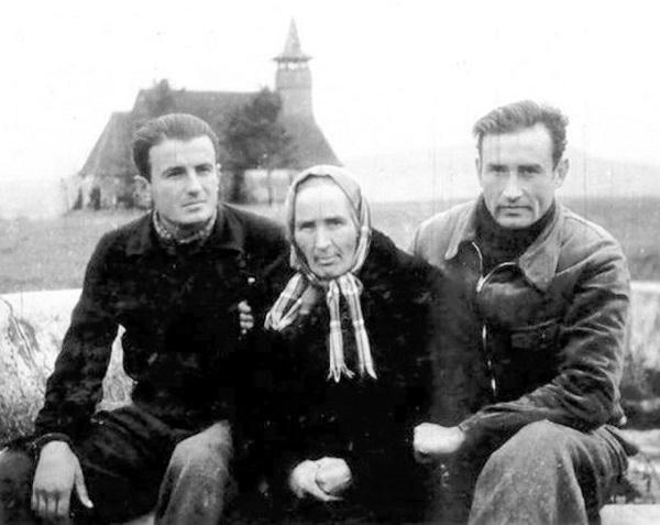 valeriu_gafencu_mama_sa_ioan-ianolide-in-lagarul-de-la-galda-1946