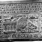 istoria-daciei-pe-tablitele-de-la-sinaia-scrierea_784299f1995399