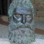 regele Seuthes al 3-lea
