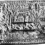 sarmisegetuza-tablitele-de-la-sinaia-istoria-regil_5f0ef151831e4c