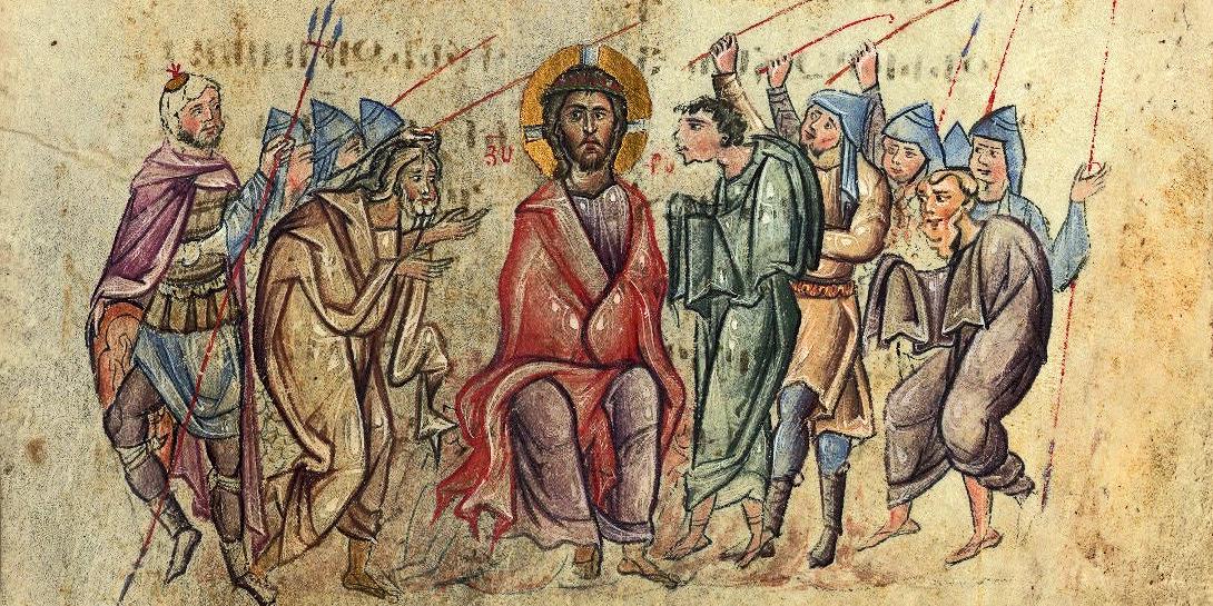 Între ecumenism şi anti-ecumenism