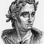 plinius-engraving