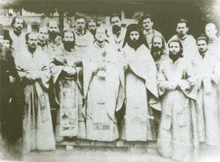 obstea-manastirii-slatina-1950