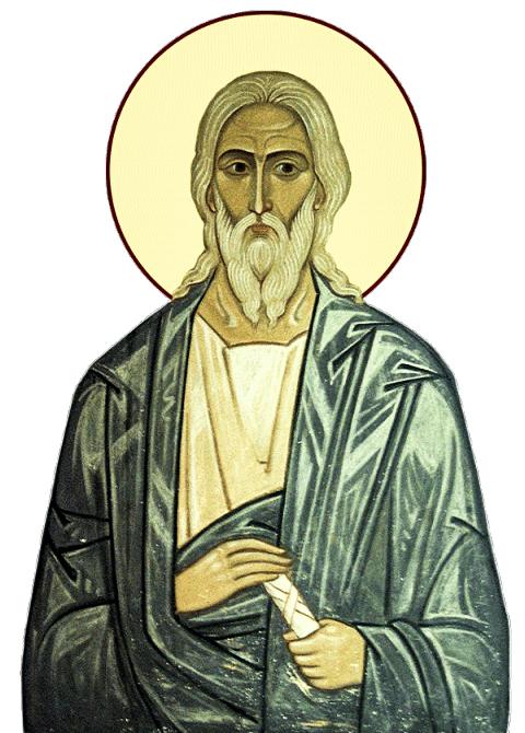 """Prorocul Maleahi (3 Ianuarie) – """"Iată, Eu trimit pe îngerul Meu şi va găti calea înaintea Feţei Mele"""""""