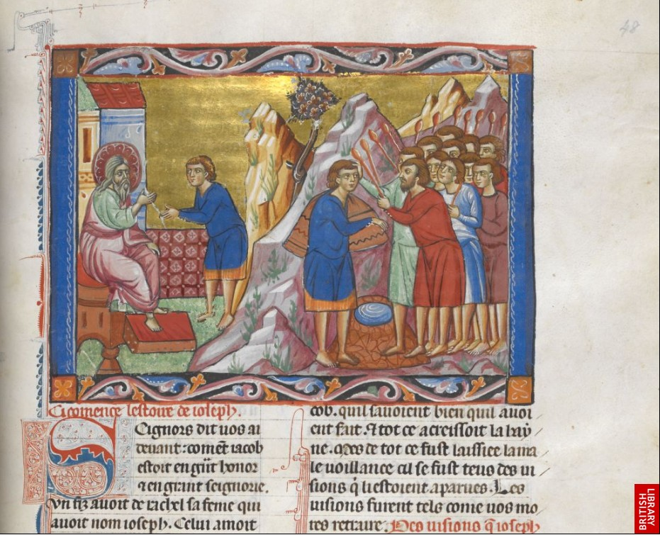 http://www.bl.uk/manuscripts/Viewer.aspx?ref=add_ms_15268_fs048r