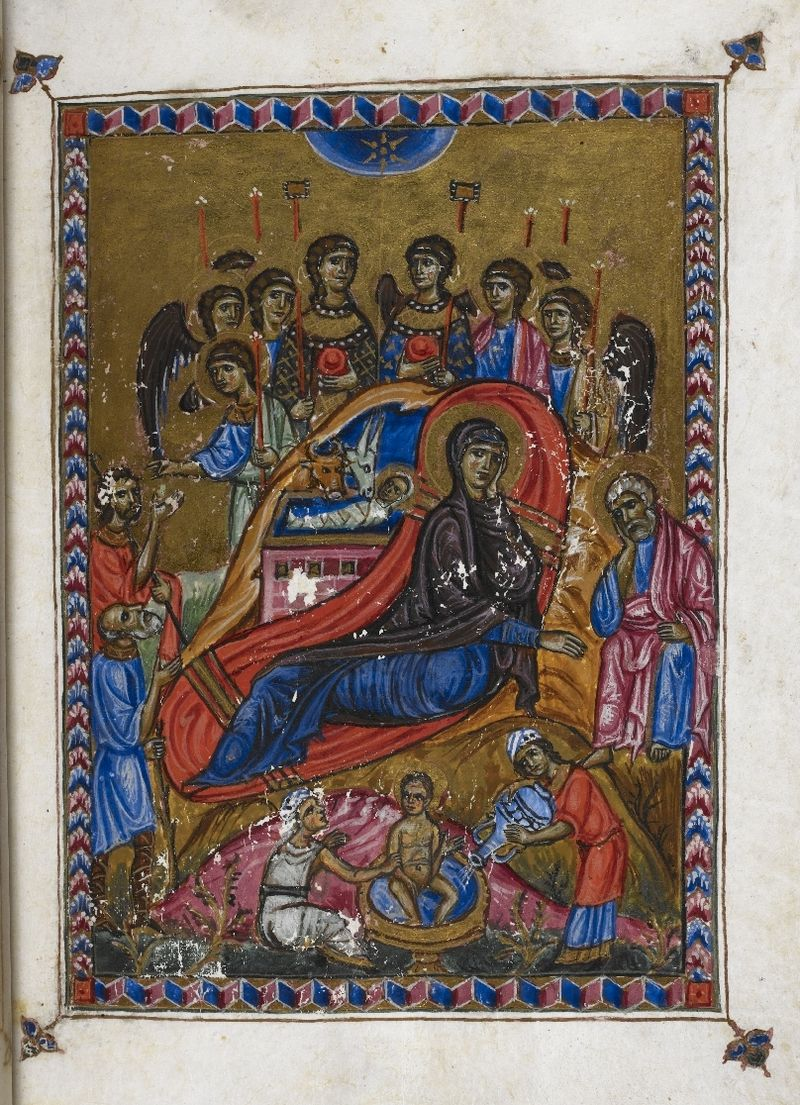 http://www.bl.uk/manuscripts/FullDisplay.aspx?ref=Egerton_MS_1139