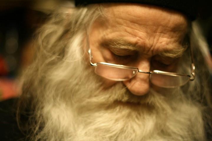 Pr. Justin – Să ştiţi că numai Hristos este salvarea! Şi la Hristos nu se ajunge decât prin ortodoxie.