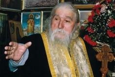 Părintele Cleopa Ilie despre jertfa şi credinţa poporului român