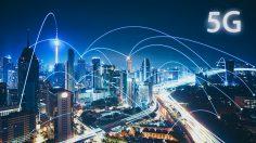 Tehnologie 5G, dar numai pentru unii