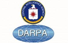 Comentarii la Raportul oficial al CIA-DARPA către Guvernul S.U.A. despre biometrie (2010)