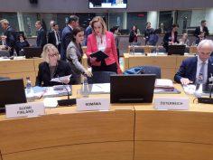 Statul român vrea să transforme 500 de milioane de cetăţeni europeni în infractori prezumaţi
