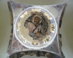 Sf. Theofan Zăvorîtul – În Marea Marţi
