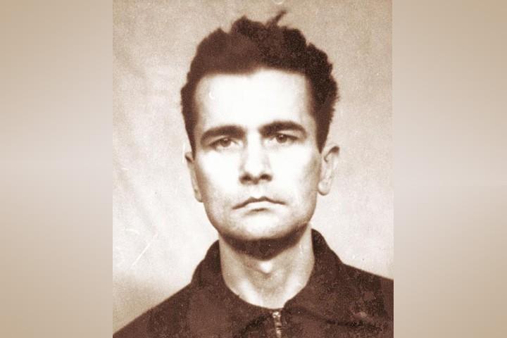 Constantin Oprişan (+26 Iulie 1958), cel mai torturat Mucenic din închisorile comuniste