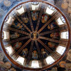 Comunicat al Mănăstirii Petru Vodă despre Sinodul din Creta din Iunie 2016