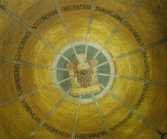 Unicitatea Bisericii