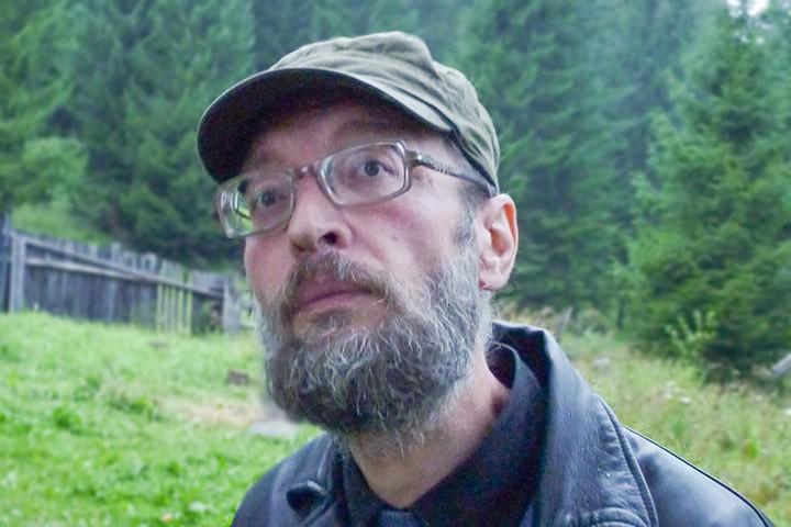 La pomenirea lui Florin Stuparu (+ 2 August 2011)