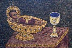 Sf. Ignatie Briancianinov – Predică în Vinerea primei săptămîni a Postului Mare