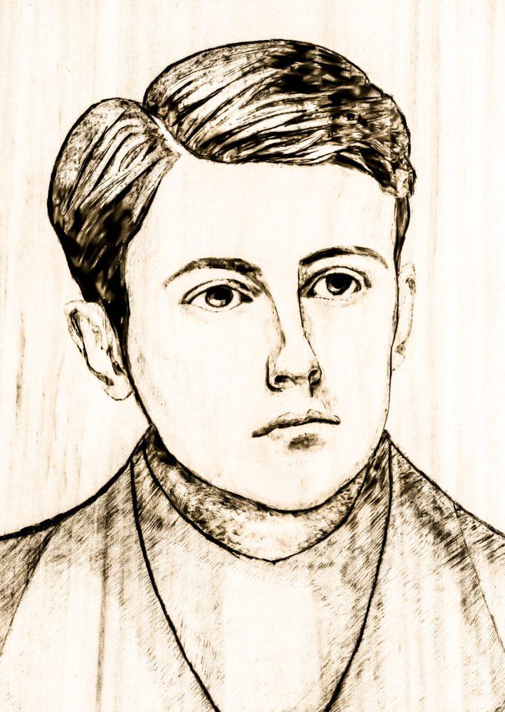 Mărturisitorul Ioan Ianolide – Despre paza minţii
