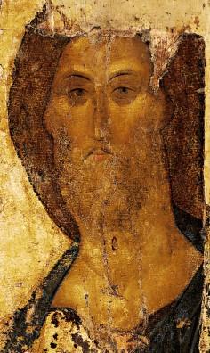 Părintele Stareţ Hariton – Puterea şi frumuseţea Numelui Revelat al lui Dumnezeu Întrupat