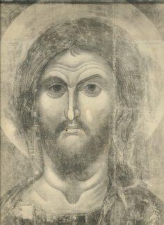 Sf. Neofit Zăvorîtul – Omul, cununa creaţiei