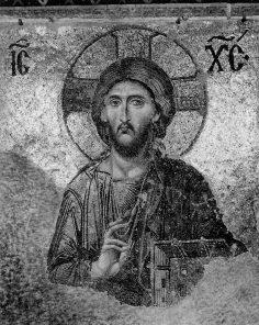 Sf. Ignatie Briancianinov – Predică în Miercurea primei săptămîni a Postului Mare