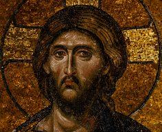 Sf. Traian Trifan – Despre Adevărata Sofia