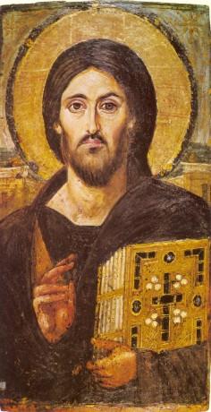 Sf. Ignatie Briancianinov – Despre Ortodoxie (predică la Duminica Ortodoxiei)