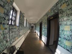 Foştii deţinuţi politici cer abrogarea legii anti-româneşti 217/2015